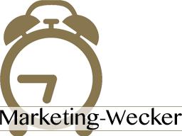 Webinar: Slogans für Dein Marketing (Marketing-Wecker :: Kurz-Impuls)