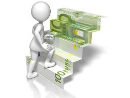 Webinar: Coaching: Online Erfolgreich werden und Geld verdienen, 1+10 Stunden Coaching