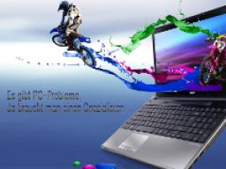 Webinar: Windows 7, 8 und 10