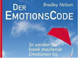 Webinar: 1:1 Online Coaching Workshop - FAQ: Der Emotionscode in Theorie & Praxis