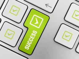 Webinar: Die neuen Regeln im Verkauf 4.0