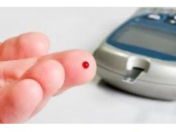 Webinar: Como Curar la Diabetes en Forma Natural
