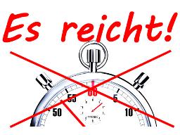 Webinar: Zeit-balance leben