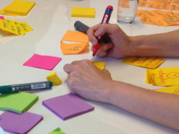 Webinar: Design Thinking