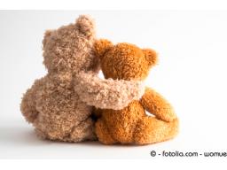 Webinar: Sterbebegleitung bei Tieren - eine Einführung