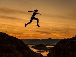 Webinar: DEIN BUSINESS in Fluss bringen, Hilfestellung der geistigen Welt