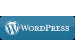 Webinar: Mit WordPress in nur 1 Stunde online