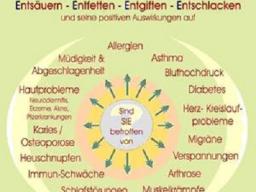 Webinar: Wissen wir was wir tun? Stress und Nahrungsmittel Die Ernährung und ihre Auswirkungen