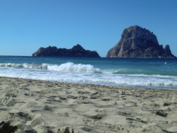 Webinar: .Seelennahrung Ibiza von Angelika Kindziora