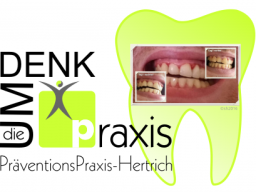 Webinar: Zähne gut - alles gut? um 9 Uhr + 20:30 Uhr
