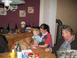 Webinar: Sachkunde Hund - Hund und Kind, Leben in der Familie