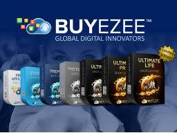 Webinar: Buyezee-Live-Webinar