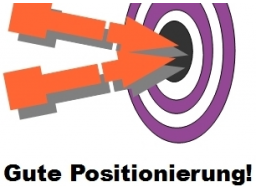 Webinar: Positionierung: DIE Strategie!