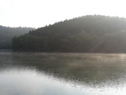Webinar: Das I Ging aus dem Tao: Die Fülle kommt aus der Stille