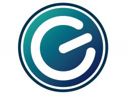 Webinar: Mein Projekt: Eine gelungene Veränderung