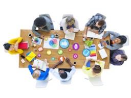 Webinar: Seminarkommunikation & Coaching Grundlagen