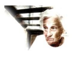 Webinar: Validation mit Menschen mit Demenz