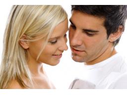 Webinar: Frühlingsgefühle - oder ist das Wort Liebe nur eine leere Blase?