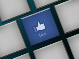 Webinar: Facebook Werbeanzeigen