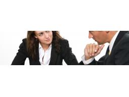 Webinar: Garantierte Neukunden - Impulscoaching