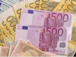 Webinar: Reichtum mit System - Die Tagessparplan-Methode - Einführung