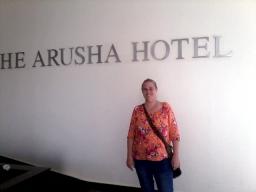 Webinar: Unabhängigkeit ist der Feind der Freiheit - live aus Arusha