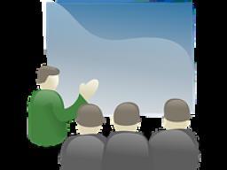 """Webinar: Vorbereitung auf die """"Praktische Prüfung"""" [KBM- REPORTVARIANTE]"""