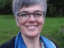 Webinar: The Work von Byron Katie - Teil 2: Die 4 Fragen und die Umkehrungen