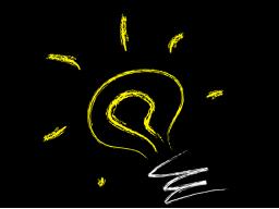 Webinar: Usability für Ihre Webseite???