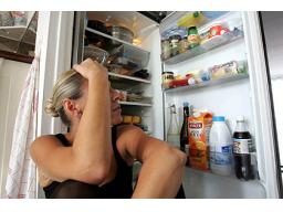 Webinar: TOD Bringende Nahrungsmittel