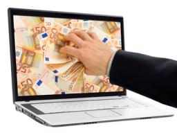 Webinar: In 2 Tagen ein profitables Business starten LIVE mit Oli und Mark