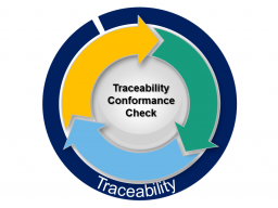 Webinar: Traceability Conformance Check by ISO 26262