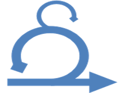 Webinar: HERMES Agil - Wege agiler Projektführung