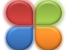 Webinar: Excel 2010 - Schnupperwebinar Pivot-Tabellen