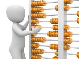 Webinar: Unternehmerlohn / Wie berechne ich den?  Wie komme ich dahin? Was ist das?