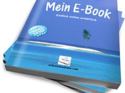 Webinar: E-Book Cover herstellen