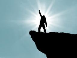 Webinar: Erfolgreiches Management am Wendepunkt: Wer sich gestresst fühlt, hat falsche Entscheidungen getroffen.