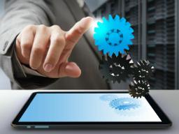 Webinar: Business in der Cloud #2