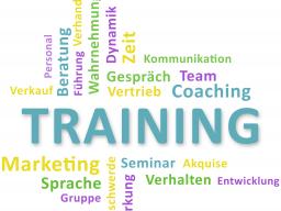 Webinar: Akquise-Training