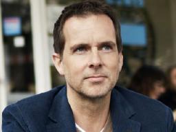 Webinar: Stefan Hagen - Sicherheit ist langweilig