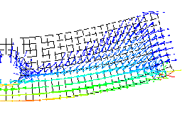Webinar: Kurze Einführung in die Finite Elemente Methode (CAE) in der Statik in 4 Teilen: 2. Teil