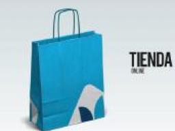 Webinar: 7 aspectos para montar una tienda online