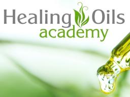 """Basis webinar """"essentiële oliën"""" - 100% Gratis"""