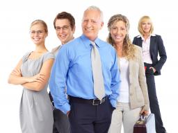 Webinar: 7 Tipps für Wachstum als Unternehmer