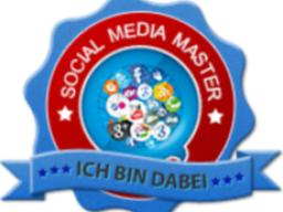 Webinar: SMM-Webinar-2 - Zielseite