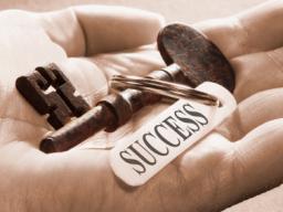Webinar: Erfolgreich mit Methode - Erfolgs-Blockaden erfolgreich erkennen und lösen