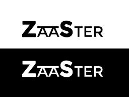Webinar: ZaaSter