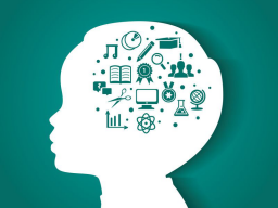 Webinar: Das hochbegabte Gehirn