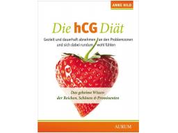 Webinar: Die homöopathische VITALSTOFFKUR - Übergewicht für immer loswerden