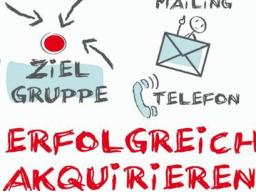 Webinar: Das Social Media Feuerwerk der Neukundengewinnung!